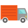 truck-icon-png-10.jpg